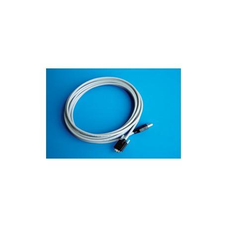 USB3 Visionケーブル【USB3-T5シリーズ/固定部用・細径】